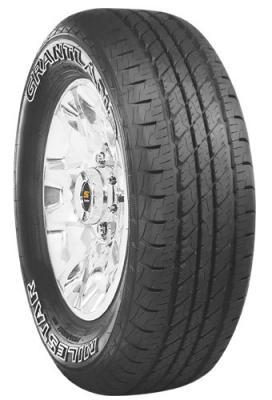 Grantland H/T Tires